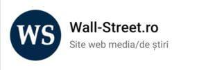 Wall-Street.garea